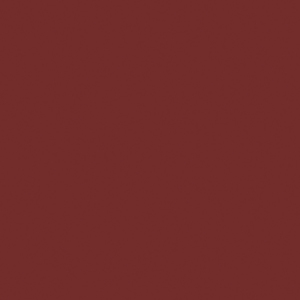 9551 Oxide Red