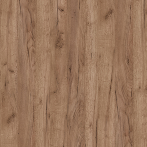 K004 Tobacco Craft Oak