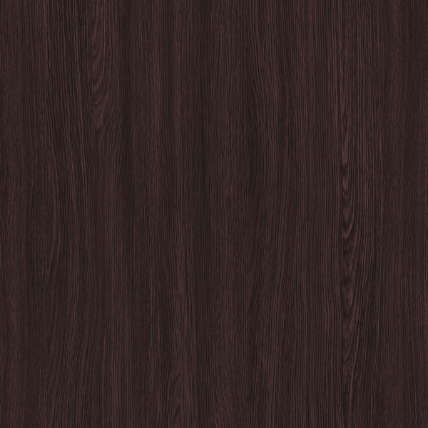 9763 BS Louisiana Wenge