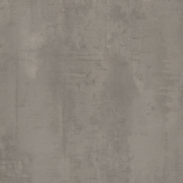 K200 RS Light Grey Concrete