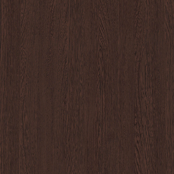 9016 BS Authentic Wenge